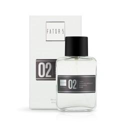 Kouros - Fator 5