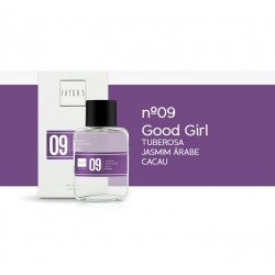 Good Girl - Fator 9